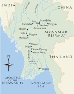 Myanmar - River Irrawaddy cruise from Mandalay to Yangon on shwedagon paya, salween river map, andaman sea, amazon river map, ob river, yellow river map, mandalay palace, indus river map, amu darya, inle lake, west river map, chang river map, rhine river map, salween river, yangtze river, red river on map, mali river, amur river map, euphrates river map, kachin state, irrawaddy delta, hong river map, lancang river map, yellow river, mississippi river map, rakhine state, rhone river map, kuthodaw pagoda, vistula river map, ananda temple, niger river map, ob river map, tigris river map, yenisei river, irrawaddy dolphin, chindwin river, brahmaputra river map,